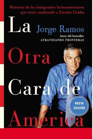 La Otra Cara de America book image
