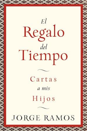 El Regalo del Tiempo book image