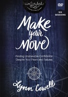 Make Your Move Video Study