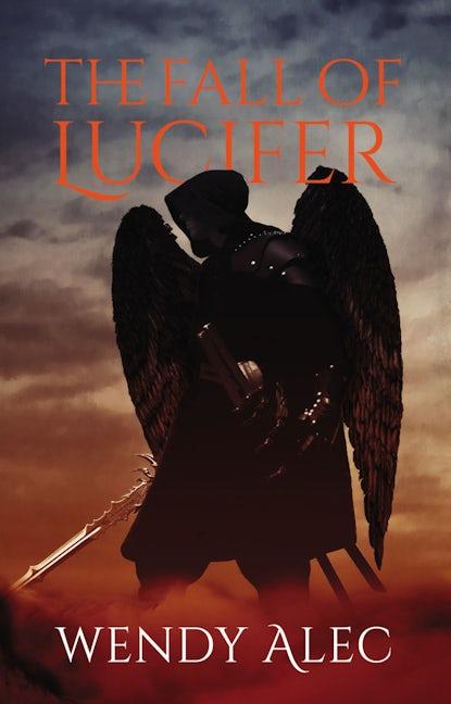 0b74ce07e1d80 The Fall of Lucifer