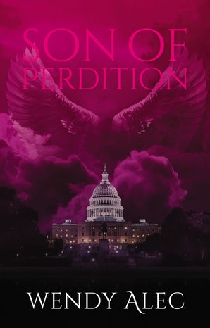 Son of Perdition book image