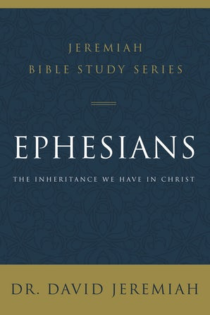 Ephesians book image