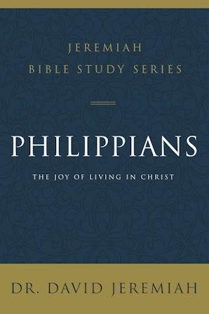 Philippians book image