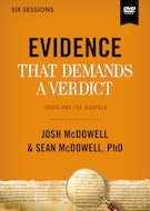 Evidence That Demands a Verdict Video Study