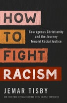 How to Fight Racism