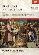 Ephesians, A Video Study