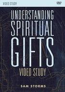 Understanding Spiritual Gifts Video Study