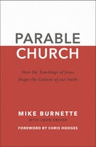 Parable Church