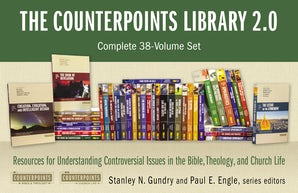The Counterpoints Library 2.0: Complete 38-Volume Set book image