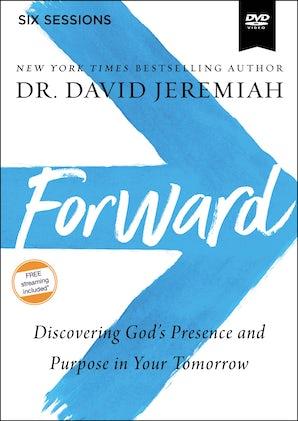 Forward Video Study book image
