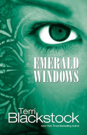 Emerald Windows Paperback  by Terri Blackstock