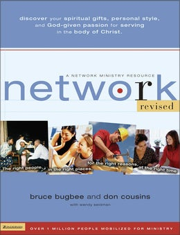 passion network movie