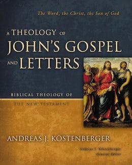 A Theology of John