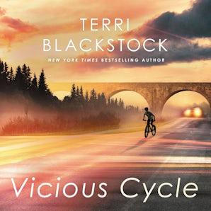 Vicious Cycle Downloadable audio file UBR by Terri Blackstock