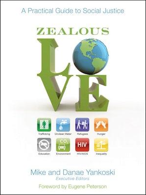 Zealous Love book image