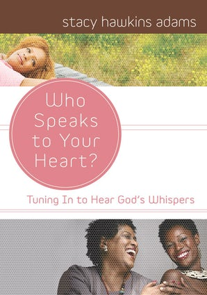 Who Speaks to Your Heart? book image