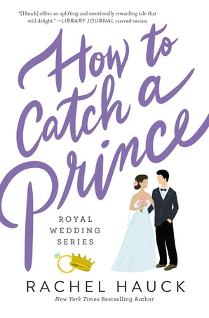 How to Catch a Prince