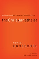 The Christian Atheist Participant