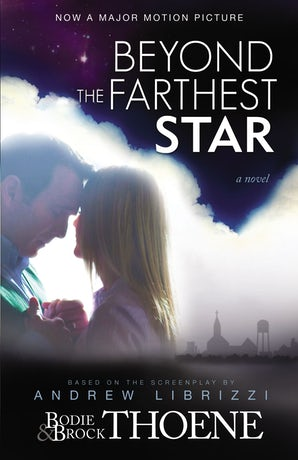 Beyond the Farthest Star Paperback  by Bodie and Brock Thoene