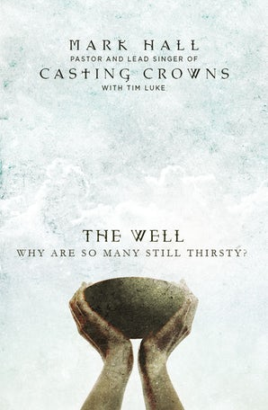The Well book image