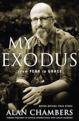 My Exodus