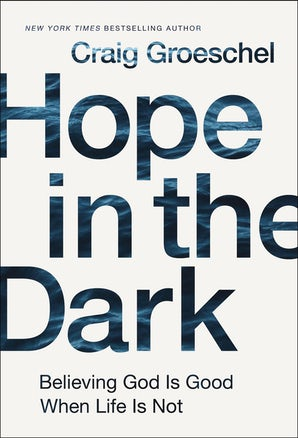 Hope in the Dark book image