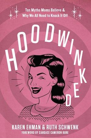 Hoodwinked book image