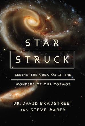 Star Struck book image