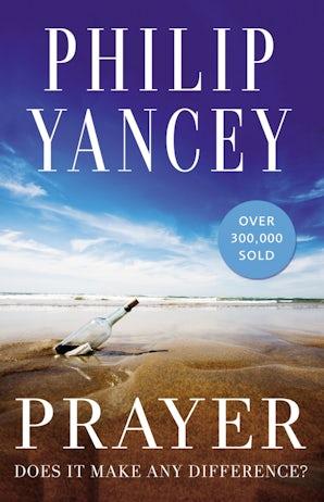 Prayer book image