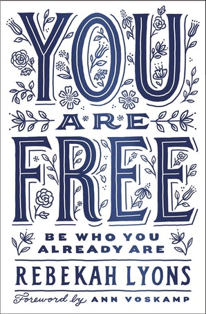 you-are-free