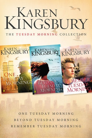 The Tuesday Morning Collection eBook DGO by Karen Kingsbury