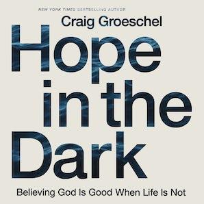 Hope in the Dark book image