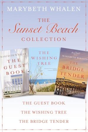 The Sunset Beach Collection eBook DGO by Marybeth Whalen