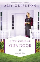A Welcome at Our Door