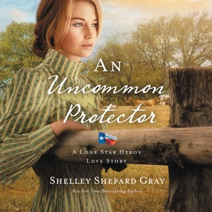An Uncommon Protector Downloadable audio file UBR by Shelley Shepard Gray