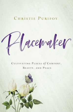 Placemaker book image