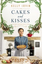 Cakes and Kisses