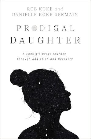 Prodigal Daughter book image