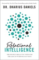Relational Intelligence