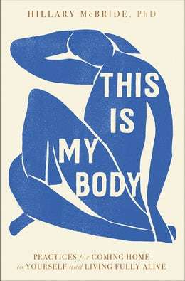 This Is My Body
