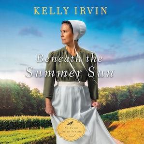 Beneath the Summer Sun book image