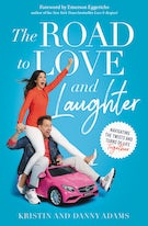 The Road to Love and Laughter