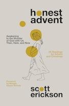 Honest Advent