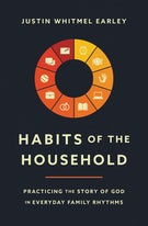 Habits of the Household