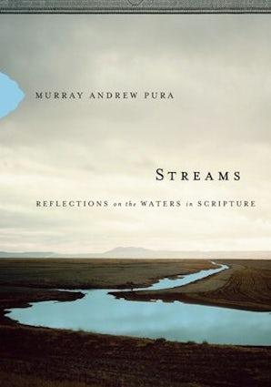 Streams book image