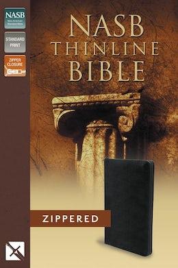 Book Details Zondervan
