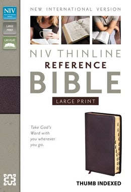 NIV Life Application Study Bible, Third Edition, Leathersoft, Pink, Indexed