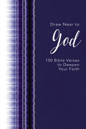 Faith Scriptures book image