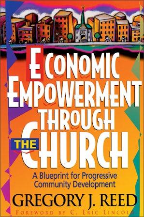 Economic Empowerment Through the Church book image