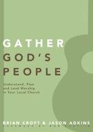Gather God